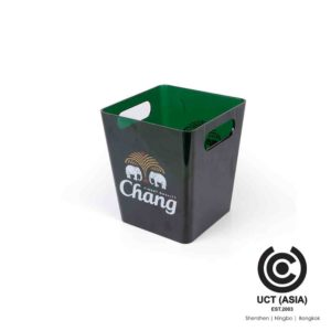 Chang Ice bucket