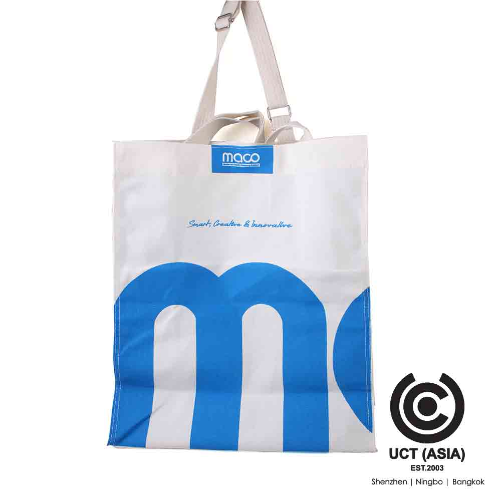 Maco Bag