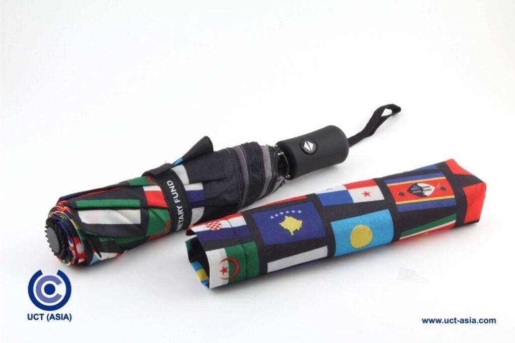 Umbrella-1100x733