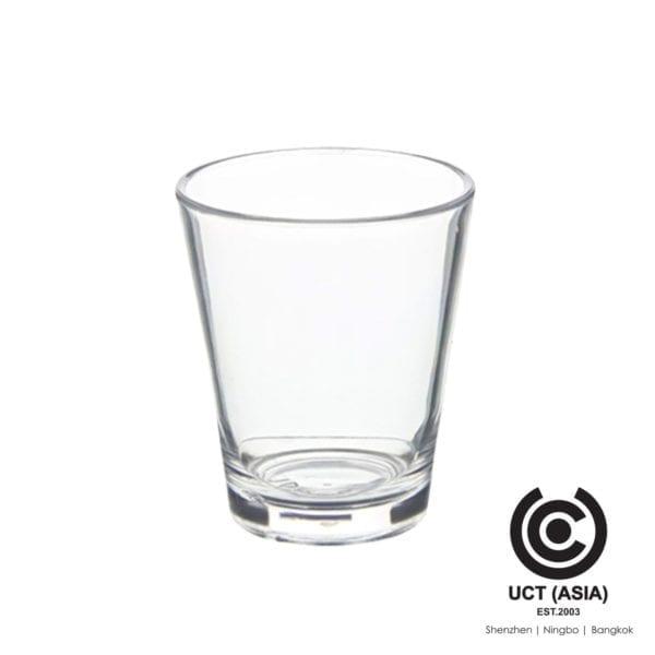 Promotional Branded Shot Glass