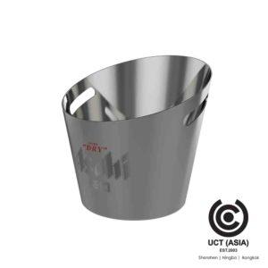 Asahi Ice Buckets