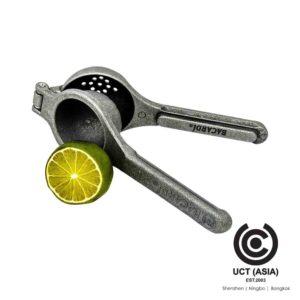 Bacardi Citrus Press and Juicer