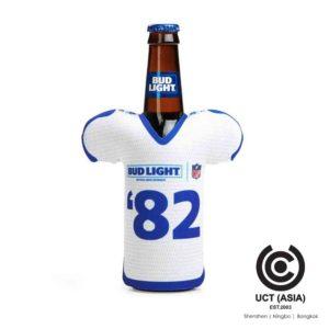 Bud Light Bottle Wearable