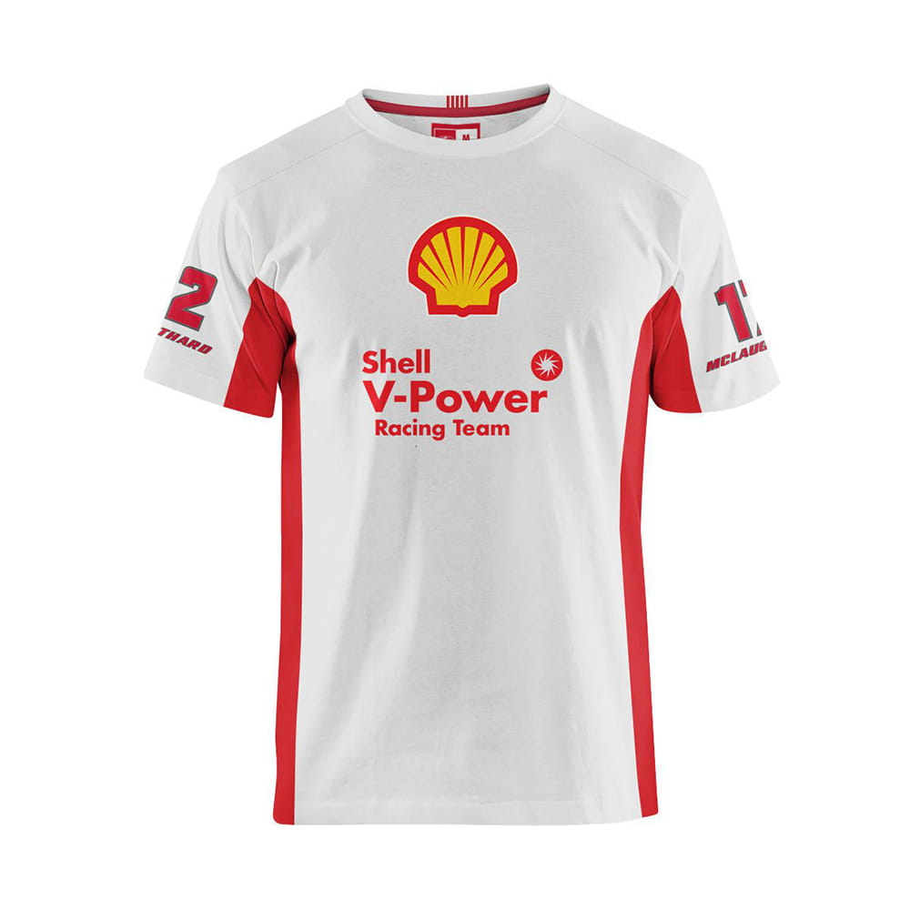 Oil and Gas Sector Branded Merchandise