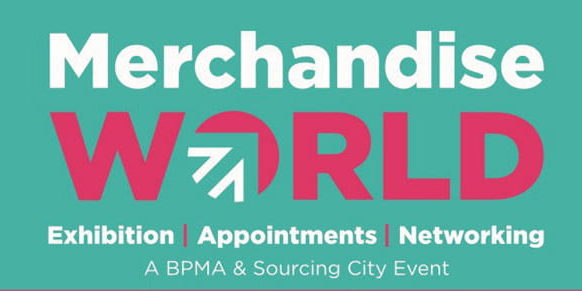 merchandise-world-logo
